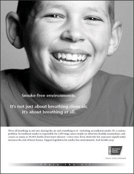 the breuss cancer cure book pdf